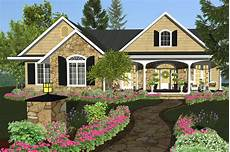 House Design Software 2015 How To The Best Home Design Software Program