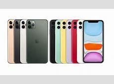 Så blir priserna på nya och gamla Iphones   Mobil
