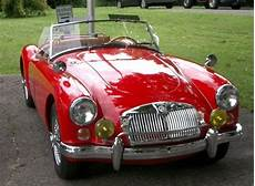 130 best british classic cars of the 40 s 50 s 60 s 70 s