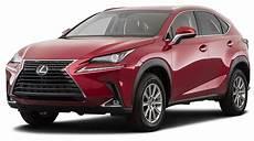 2019 lexus suv 2019 lexus nx 300 incentives specials offers in mesa az