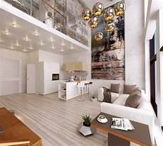 High Ceiling Living Room Heartbreaking High Ceiling Living Rooms Home Decor Ideas