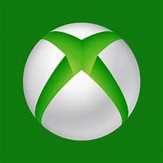 Xbox Stock Symbol 8 Xbox One Icon Images Xbox One Logo Xbox One Dashboard