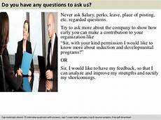 Interview Questions Account Manager Key Account Manager Interview Questions