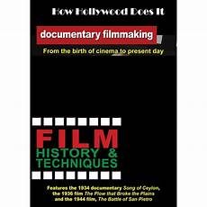 First Light Video Dvd First Light Video Dvd How Hollywood Does It Film Fhhd12 B Amp H