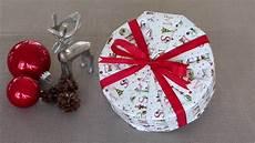 geschenke geschenke verpacken geschenke sch 246 n verpacken