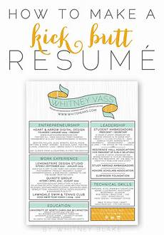 Creative Resume Ideas 39 Fantastically Creative Resume And Cv Examples