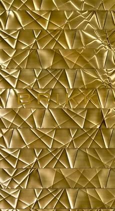Gold Wallpaper For Iphone Xs Max by Sfondi Iphone Xs Max Gold Sfondi