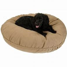 replacement cover snoozer pillow bed snoozer