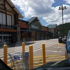 Woodland Walmart Walmart Supercenter 18 Photos Amp 18 Reviews Grocery
