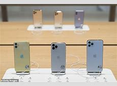 The real cost of your iPhone: Parts and assembling Apple's