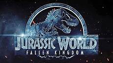 Jurassic World Malvorlagen Bahasa Indonesia Malvorlagen Jurassic World Bahasa Indonesia