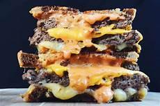 steak n shake s frisco melt copycat sandwich recipe