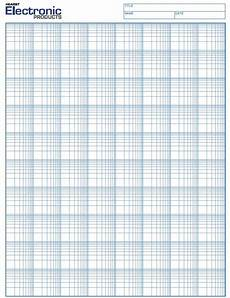 Printable Logarithmic Graph Paper Log Log Engineering Graph Paper To Download And Print