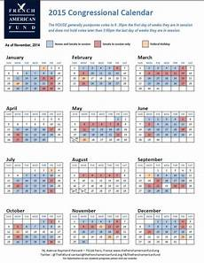 typable calendar 2015 50 best images about calendar template on pinterest 2015