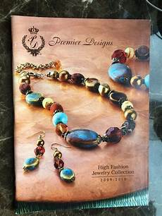 Catalog Jewelry Premier Designs Jewelry Premier Designs High Fashion Jewelry Reference Full