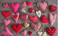 Valentines Day Desktop Backgrounds S Days Hearths Wallpapers Hd Desktop And