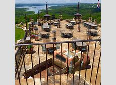 Top of the Rock Branson, MO 5***** Dining/Views