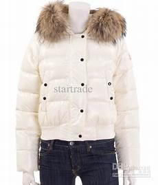 2020 cheap womens coats white winter coat high