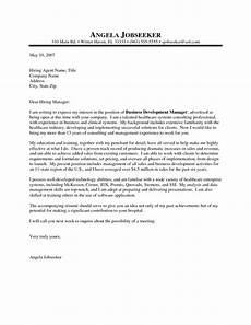 Healthcare Jobs With No Experience Free Health Care Cover Letter Writing A Cover Letter Cover