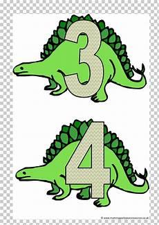Malvorlagen Dinosaurier Spinosaurus Malvorlagen Dinosaurier Spinosaurus
