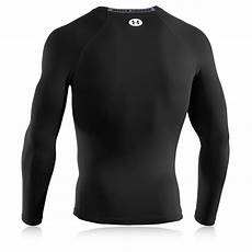 sleeve heat gear armour heat gear sonic compression sleeve top