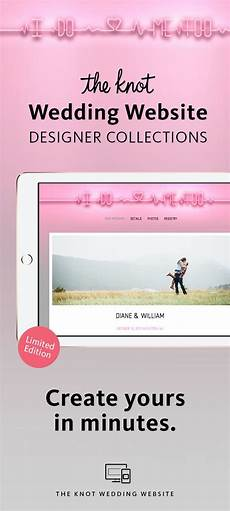 The Knot Wedding Budget The Knot Wedding Website Designer Collection All In One