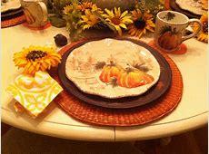 58 Fall Dinnerware, Dansk China FALL HARVEST Pasta Serving