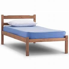 panama oak bedstead bedstead wooden bed frames solid bed