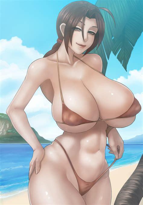Vip Italiane Topless