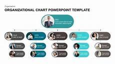 Org Chart Powerpoint Template Organizational Chart Powerpoint Template Amp Keynote