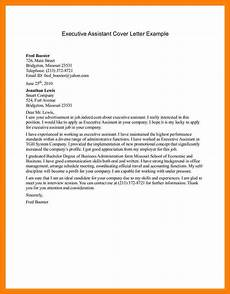 Letter Of Recommendation Administrative Assistant 8 Letter Of Recommendation Administrative Assistant