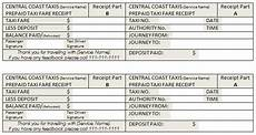 cab bill format bangalore bangalore taxi bill format