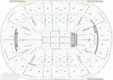 Square Garden Seating Chart With Seat Numbers For Concerts The Most Incredible Along With Stunning Square
