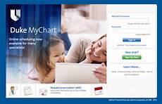 My Conemaugh Chart 20 Unique My Patient Chart Org Mychart