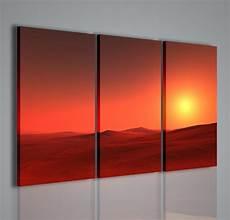 quadri moderni per arredamento da letto caff 232 quadri moderni su tela part 70