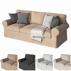 Ektorp Sofa Bed 3d Image by Ikea Ektorp 3 3d Model For Vray Corona