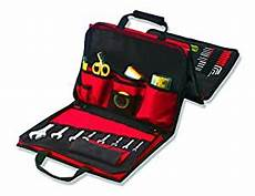 Husky Werkzeugtasche by Plano Pl552t Technic Pro Bag Workstation Toolboxes