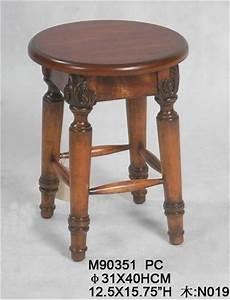 sgabello di legno sgabello di legno sgabello di legno antico di disegno