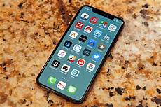 Iphone 11 Pro Back Wallpaper 4k by The Magic Iphone Wallpapers That Make Your Dock And
