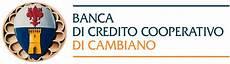 credito cooperativo di cambiano di credito cooperativo di cambiano firenze via