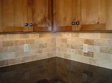 installing kitchen tile backsplash unique backsplash tile kitchenzo