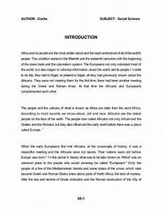 Essay About Reading Pleasures Of Reading Essay Ryder Exchange