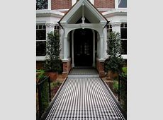Pin by Leonie Daly on Garden Style   Victorian front doors, Victorian porch, Victorian homes