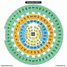 State Farm Center Seating Chart Garth State Farm Center Seating Chart Seating Charts Amp Tickets