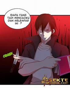And Me Malvorlagen Bahasa Indonesia Me And My 26 Year Beautiful Tenant Chapter 02 Bahasa