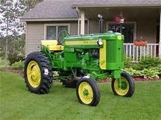 Used Farm Tractors For Sale John Deere 320 S Sweetheart