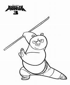 ausmalbilder baby panda kostenlos zum ausdrucken