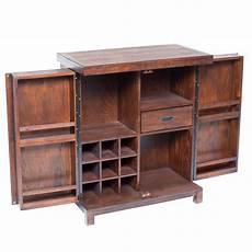 gettysburg spirit cabinet bars the great escape