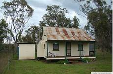 Home Designs Toowoomba Queensland Relocatable Homes Qld Toowoomba Ftempo