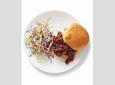 Quick and Easy Summer Dinner Ideas   Design Dazzle